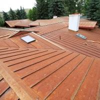 Metal-roof-1