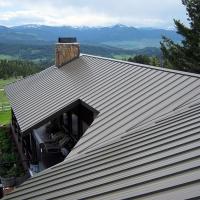Metal-roof-2