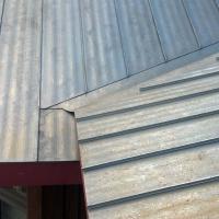 Metal-roof-3