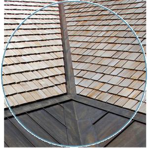 Ridgeline_Roofing_cedar_sm