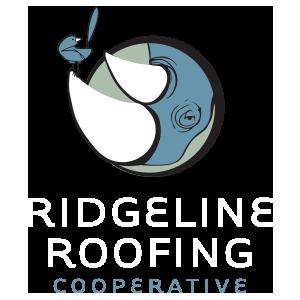 Ridgeline Roofing Bozeman